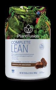 plantfusionlean